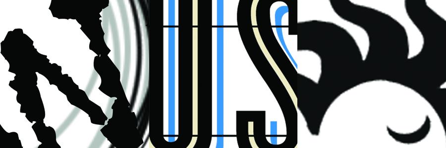 Partner Logo-Artistic cut