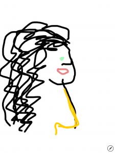 Jess Priestess