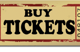 "Tickets Now On Sale for ""Deus Ex Machina"""
